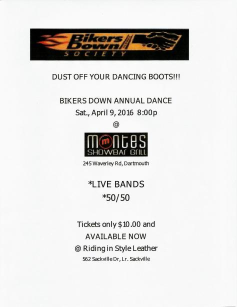 BDS Dance20160002-1