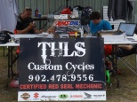 THLS Custom Cycles