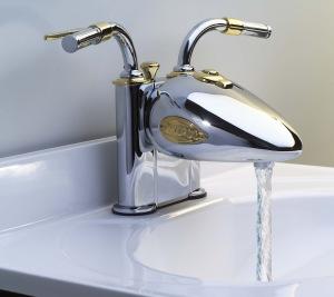 motorcycle-bathroom-faucet-harley-davidson-bathroom-faucet-d886c24b8ac6633d