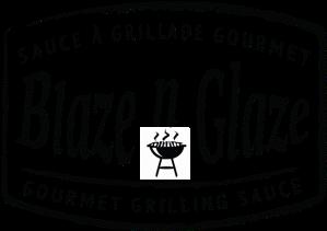 Blaze n Glaze