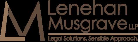 lenihan musgrave logo