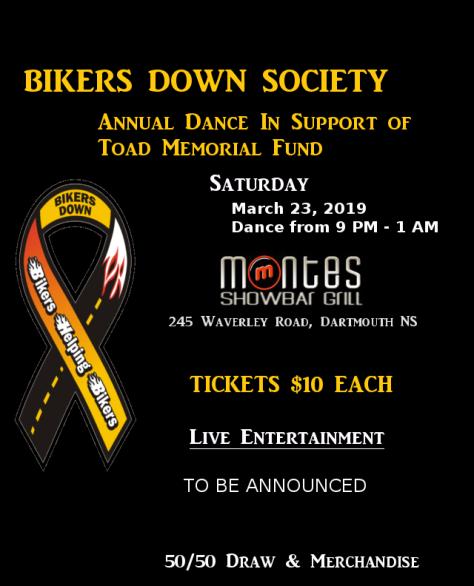 bds montes march 23 2018